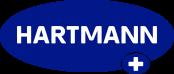 PH_logo_RGB_width2000px